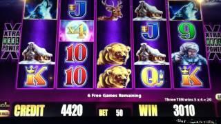online casino nl wolf spiele online