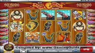 gambling slots online mega joker