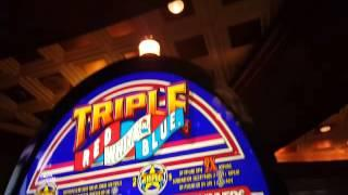 **HAND PAY JACKPOT** JFK starting off the new year with jackpots!  FLIPPIN N DIPPIN