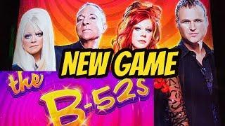 B-52S-LOVE IT-HATE IT-DON'T CARE?
