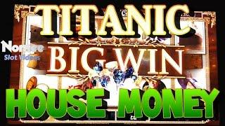 How To Win Cash Miney Off House Of Fun Slots