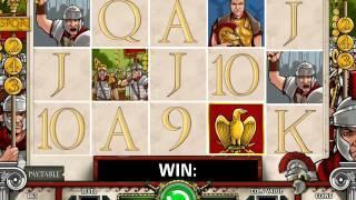 free online slots bonus victorious spiele