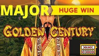 MAJOR HUGE BET HUGE CASINO WIN! DRAGON LINK SLOT MACHINE