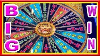 ** BIG WIN ** 8 STRIPES ** NEW GAME ** SLOT LOVER **