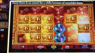 Akafuji Slot•New Slot! SCARAB & SOLAR DISC/ Big Win Gems Slot &  Lucky 88 Slot Machine, Pechanga