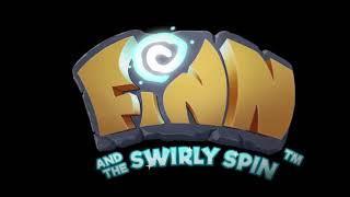 Finn - Teaser