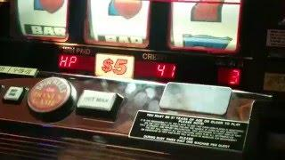 I Love Jackpots - High Limit Jackpot as it Happens