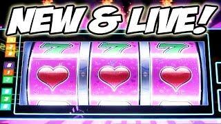 wheel of fortune slot machine online starurst
