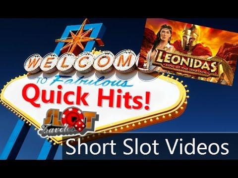 casino bet online american poker ii