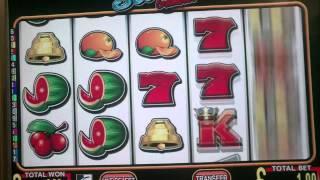 casino watch online poker 4 of a kind