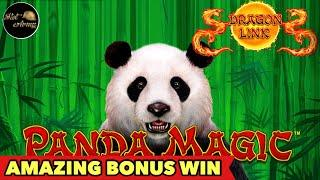 •️AMAZING WIN•️ GREAT BONUS DRAGON LINK | ULTIMATE FIRE LINK SLOT MACHINE