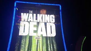 LIVE PLAY - Walking Dead 2 Is Dead