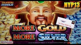 Diamond safari slot machine