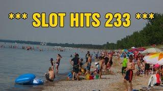 Slot Hits 233 - Colossally Yours