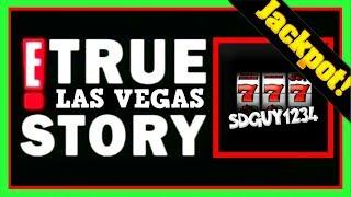This Slot Went From ICE COLD to HOT AS HELL! • Winning Big on 88 Fortunes Slot Machine W/ SDGuy1234