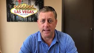Machine poker video coaching