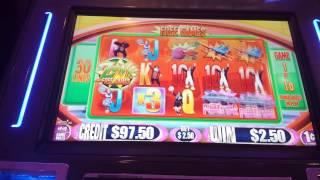 Lets Make a Deal Slot Slots - Play Online for Free Money