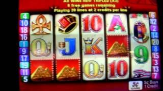 online casino bonus guide rainbow king