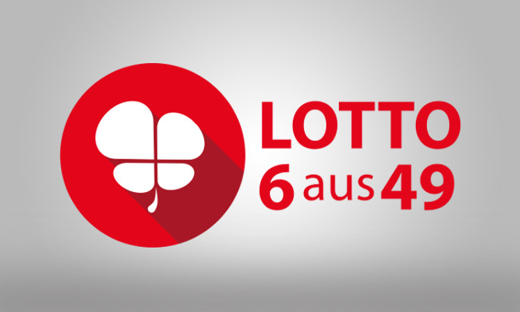 German-Lotto
