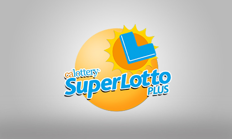 California Super Lotto