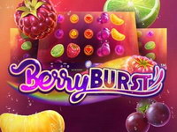 Berryburst Slot