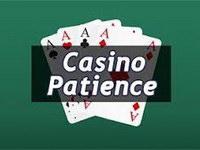 Casino Patience: Klondike Solitaire