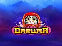 Daruma Slot