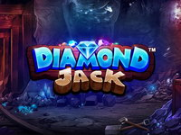Diamond Jack Slot