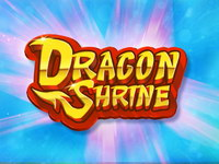 Dragon Shrine Slot