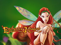 Enchanted Meadow Slot