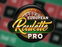 Play 'N Go European Roulette