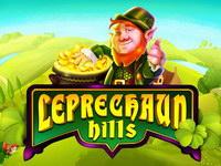 Leprechaun Hills Slot