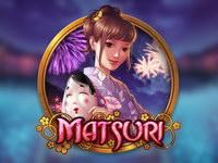 Matsuri Slot