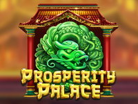 Prosperity Palace Slot